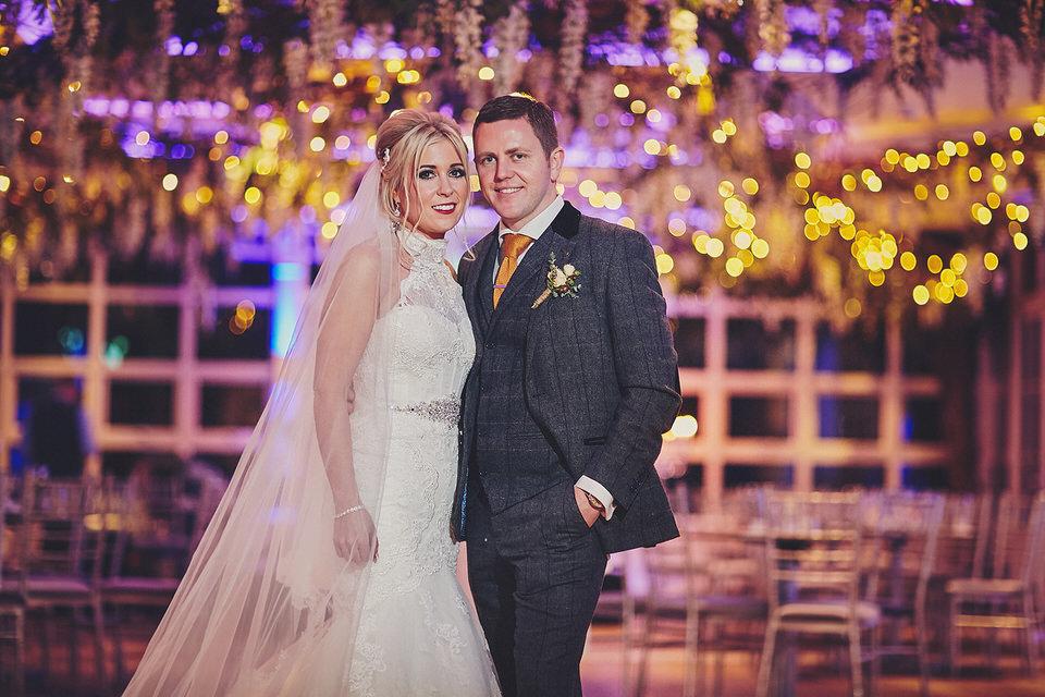 Wedding at Maryborough Hotel And Spa0116