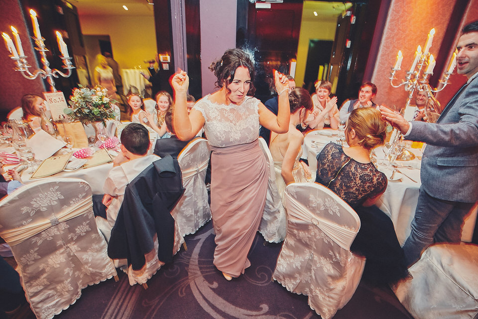 Wedding at Maryborough Hotel And Spa0117