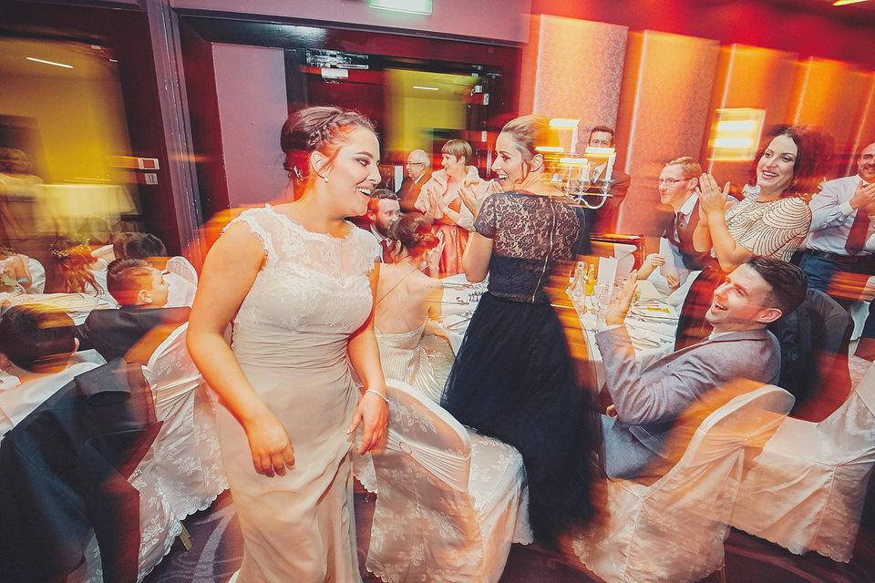 Wedding at Maryborough Hotel And Spa0118