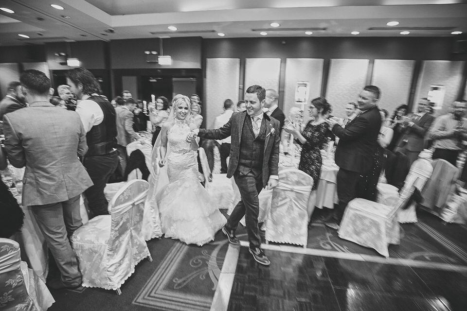 Wedding at Maryborough Hotel And Spa0119