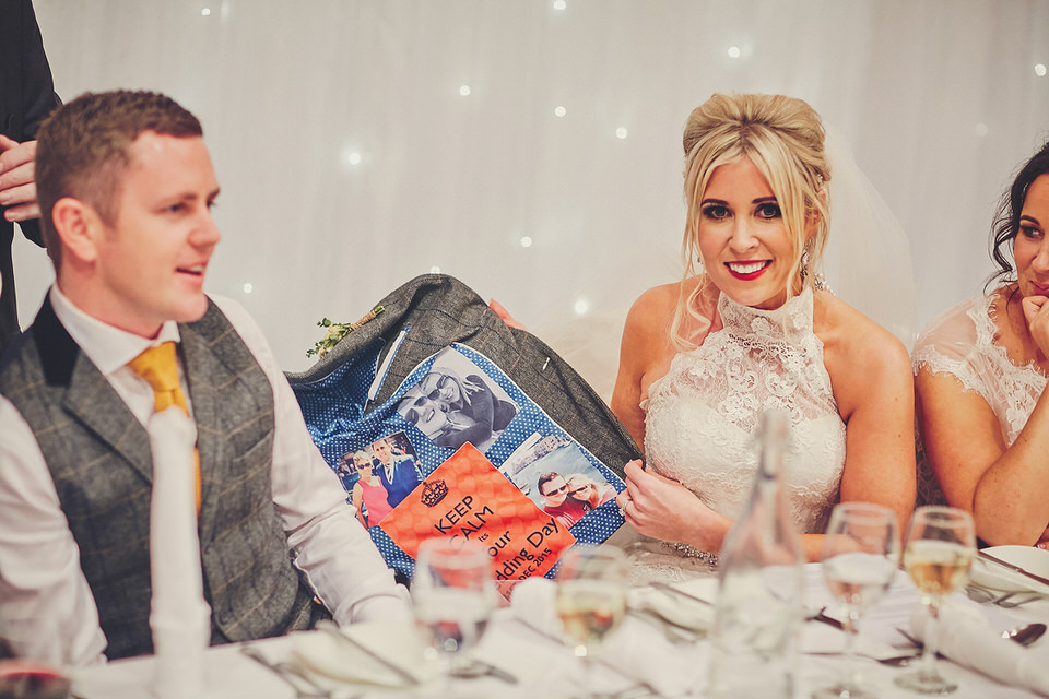 Wedding at Maryborough Hotel And Spa0120
