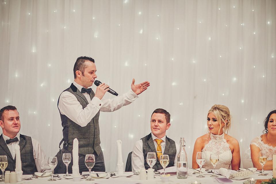Wedding at Maryborough Hotel And Spa0121