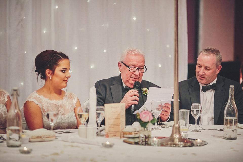 Wedding at Maryborough Hotel And Spa0122
