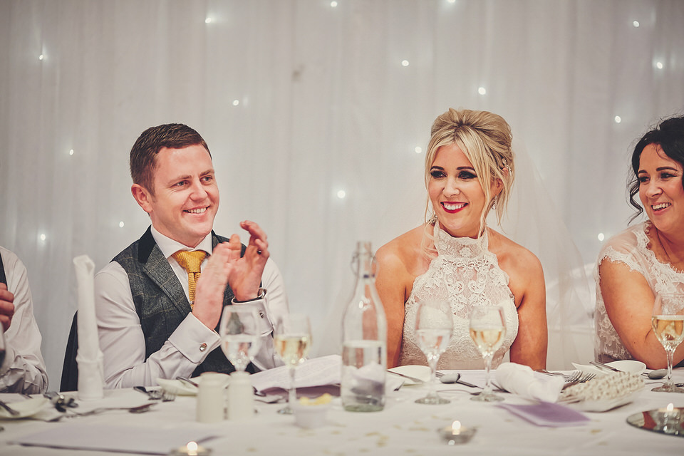 Wedding at Maryborough Hotel And Spa0123