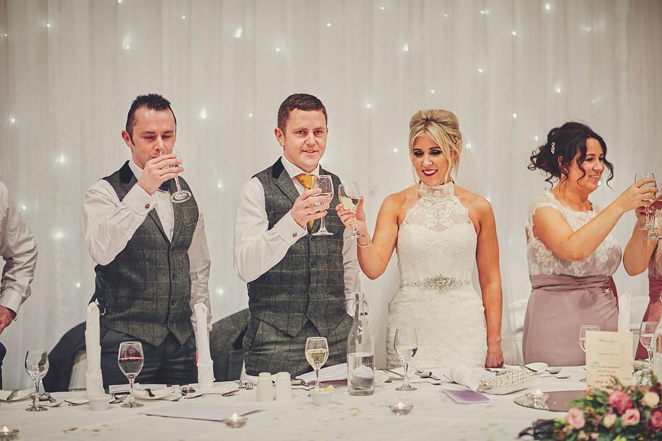 Wedding at Maryborough Hotel And Spa0124