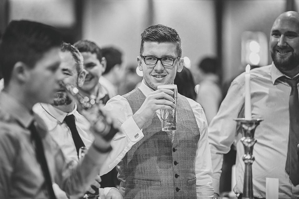 Wedding at Maryborough Hotel And Spa0125