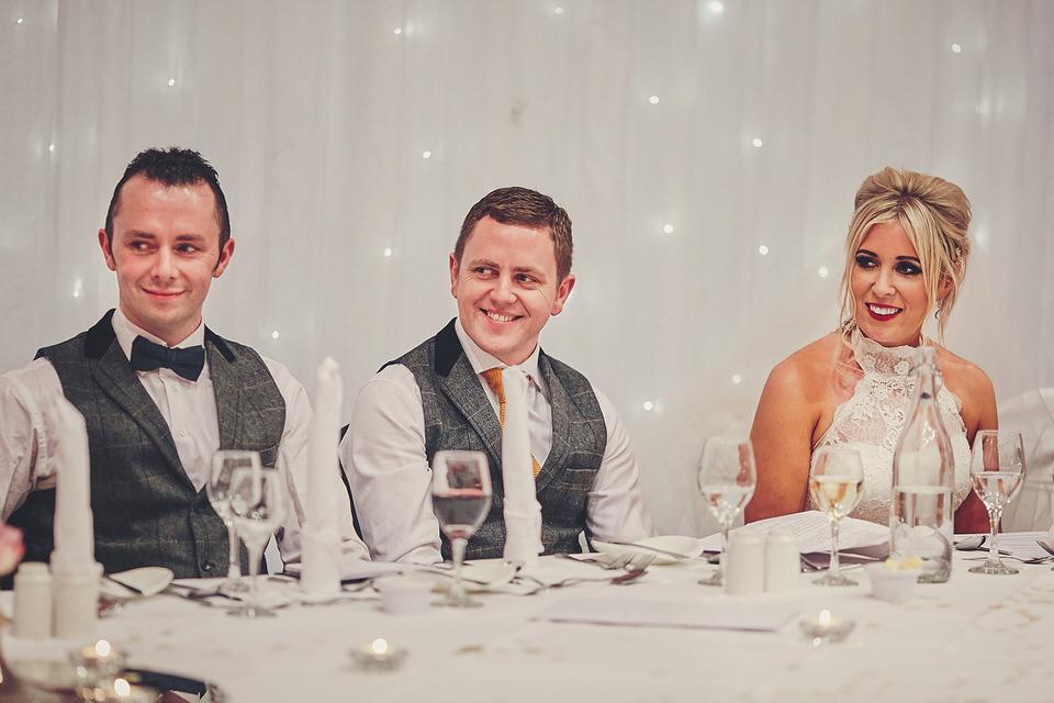 Wedding at Maryborough Hotel And Spa0126