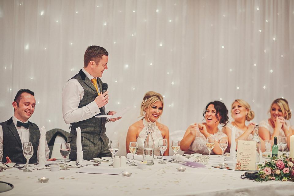 Wedding at Maryborough Hotel And Spa0127