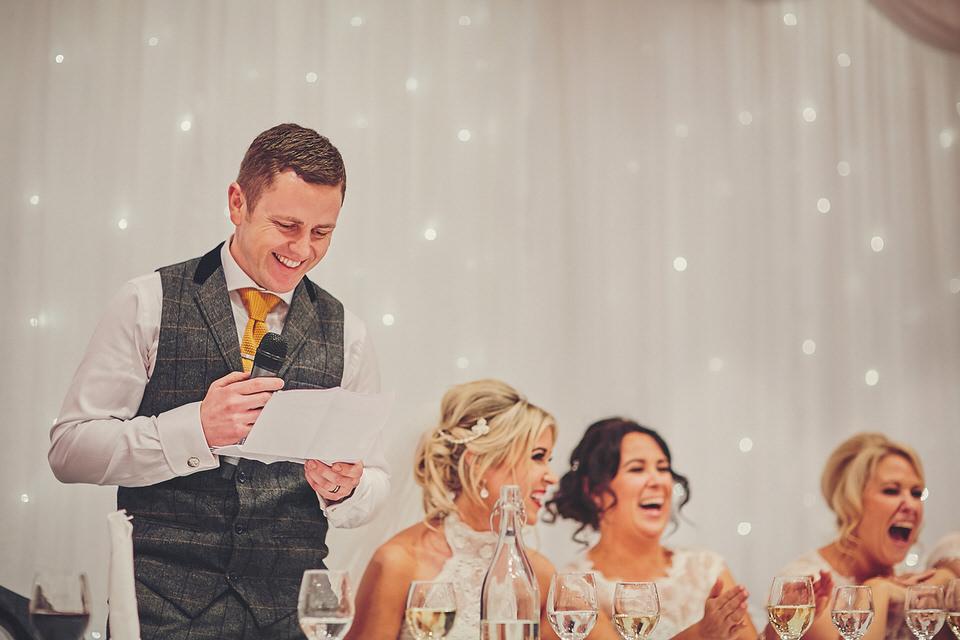 Wedding at Maryborough Hotel And Spa0128