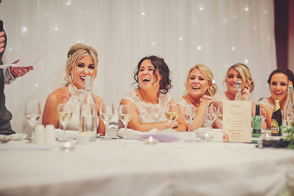 Wedding at Maryborough Hotel And Spa0129