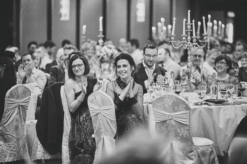 Wedding at Maryborough Hotel And Spa0130