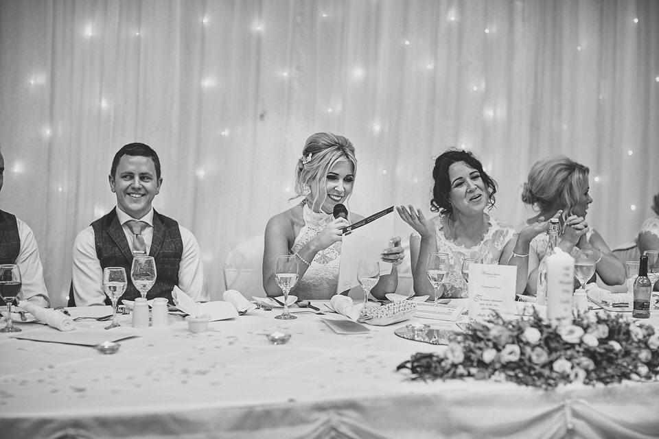 Wedding at Maryborough Hotel And Spa0131