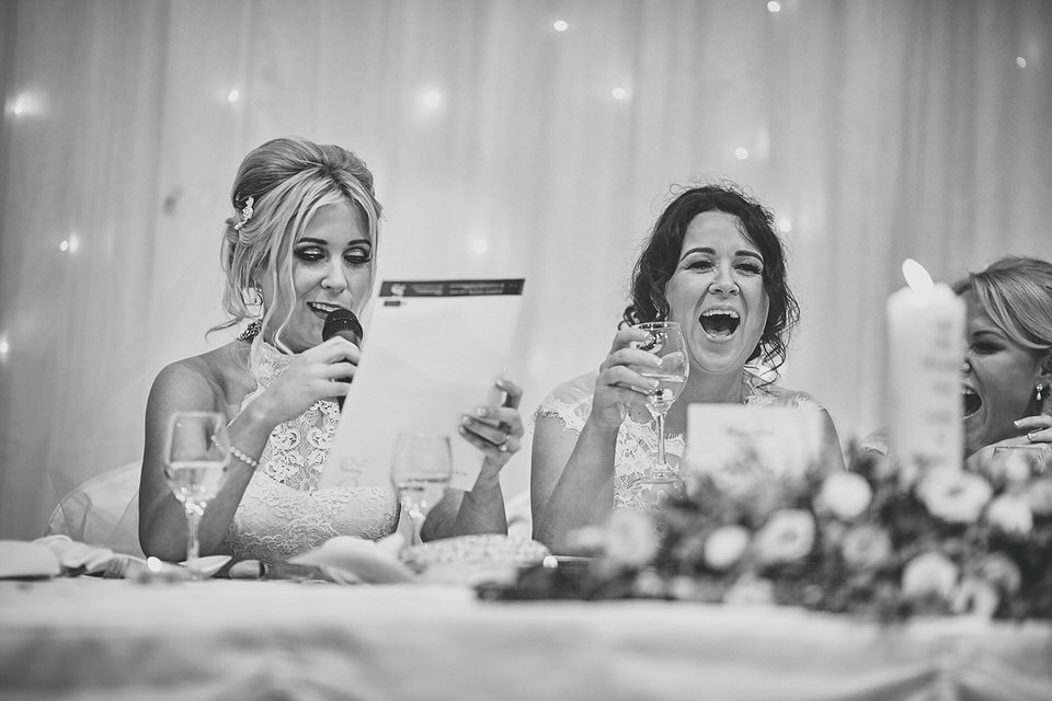 Wedding at Maryborough Hotel And Spa0132