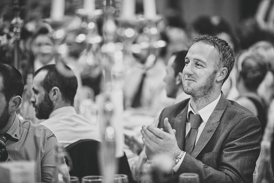 Wedding at Maryborough Hotel And Spa0133
