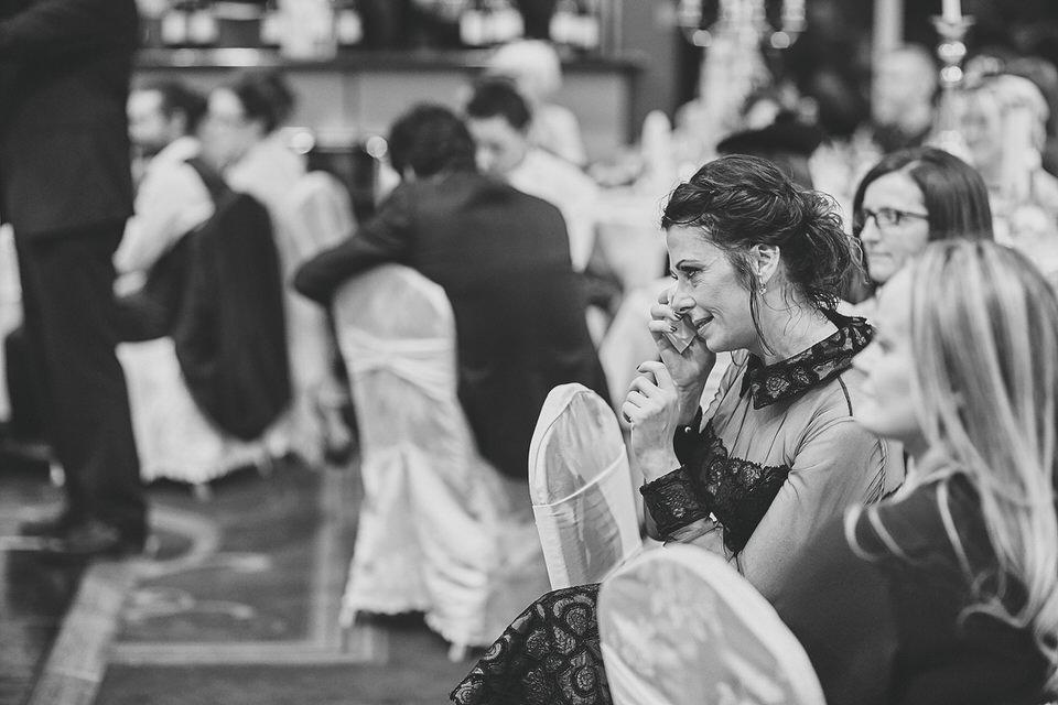 Wedding at Maryborough Hotel And Spa0134