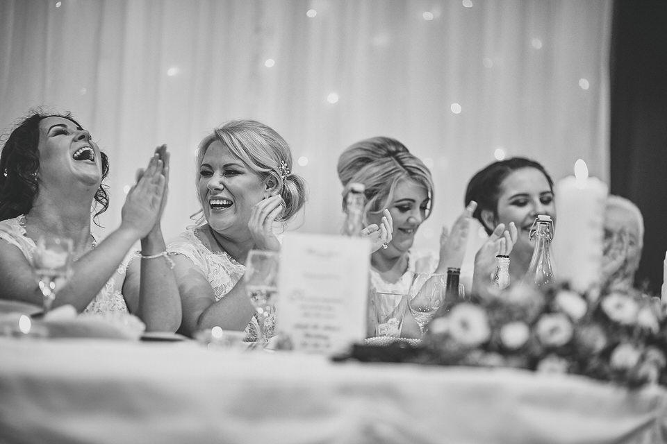 Wedding at Maryborough Hotel And Spa0135