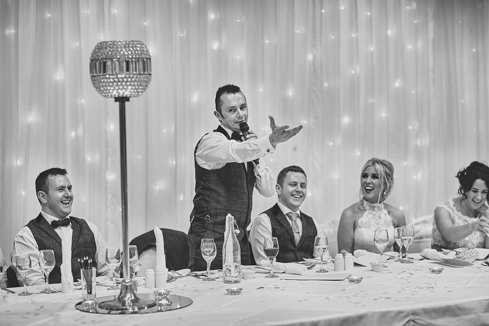 Wedding at Maryborough Hotel And Spa0136