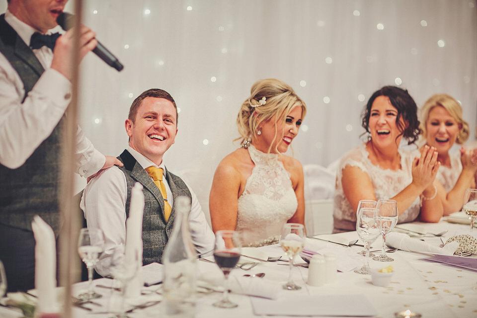 Wedding at Maryborough Hotel And Spa0137