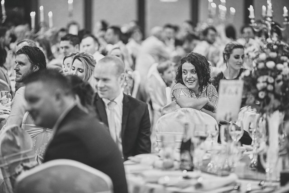 Wedding at Maryborough Hotel And Spa0138