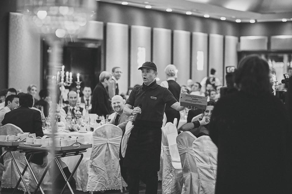 Wedding at Maryborough Hotel And Spa0140