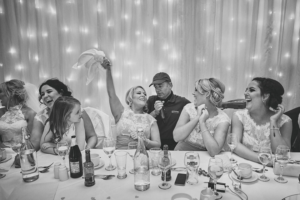 Wedding at Maryborough Hotel And Spa0142