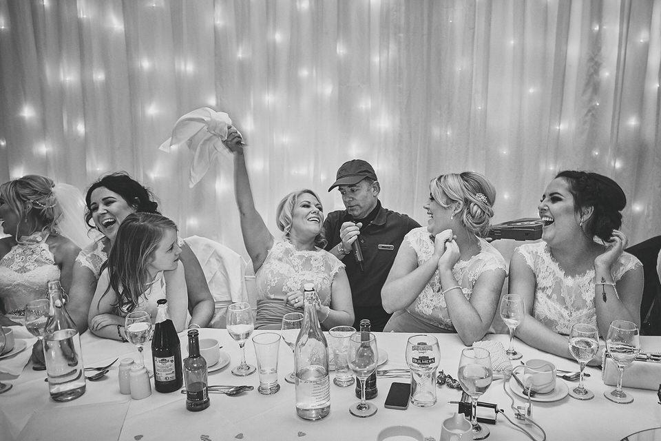 Wedding at Maryborough Hotel And Spa0142