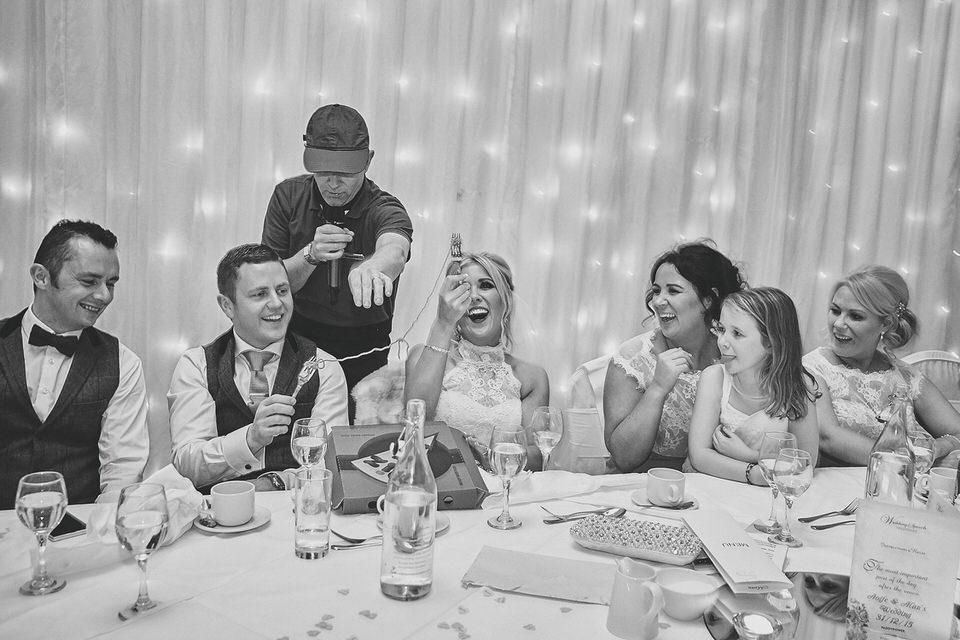 Wedding at Maryborough Hotel And Spa0143