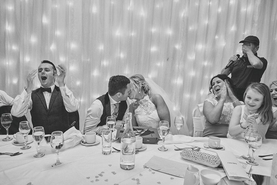Wedding at Maryborough Hotel And Spa0144