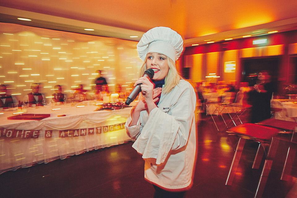 Wedding at Maryborough Hotel And Spa0145