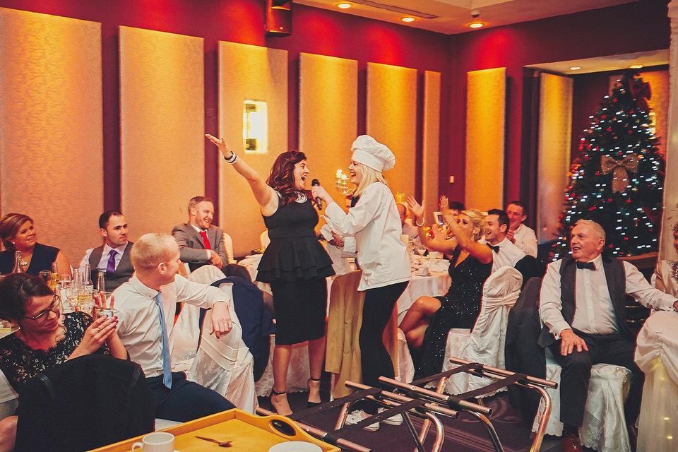Wedding at Maryborough Hotel And Spa0146