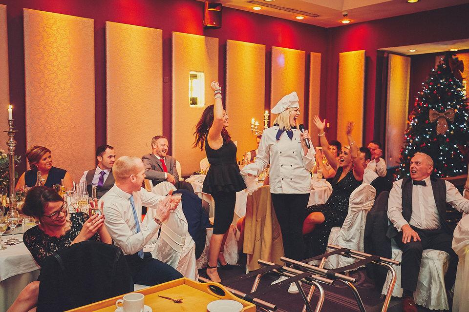 Wedding at Maryborough Hotel And Spa0147