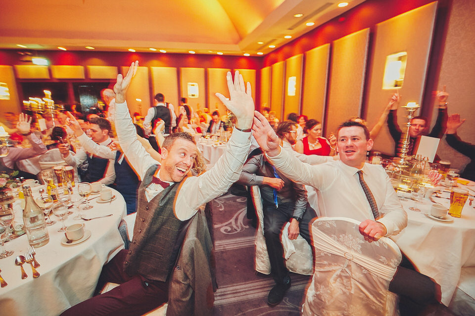 Wedding at Maryborough Hotel And Spa0149