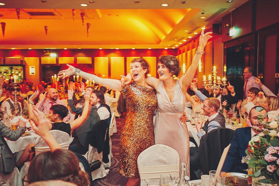 Wedding at Maryborough Hotel And Spa0150