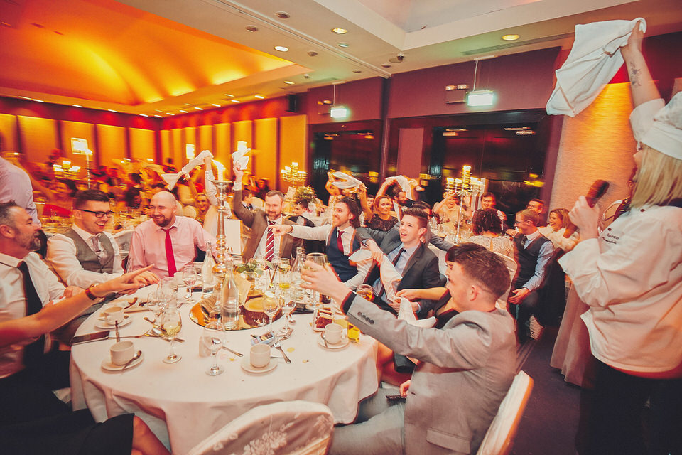 Wedding at Maryborough Hotel And Spa0151