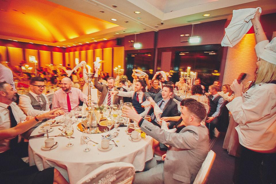 Wedding at Maryborough Hotel And Spa0151