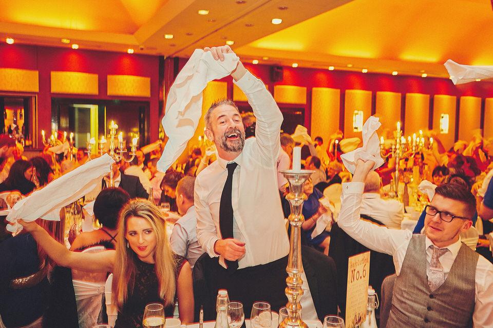 Wedding at Maryborough Hotel And Spa0153
