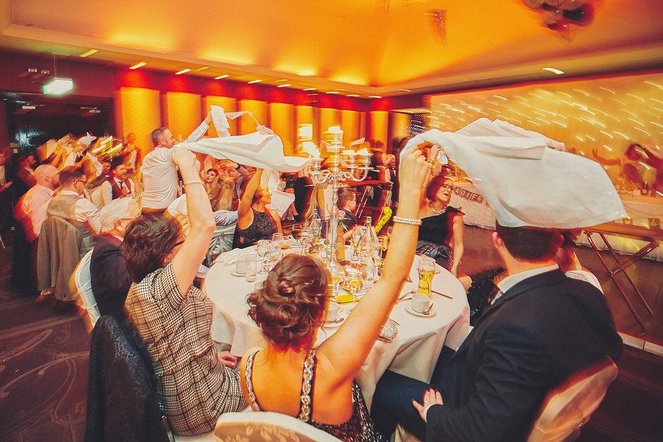 Wedding at Maryborough Hotel And Spa0154