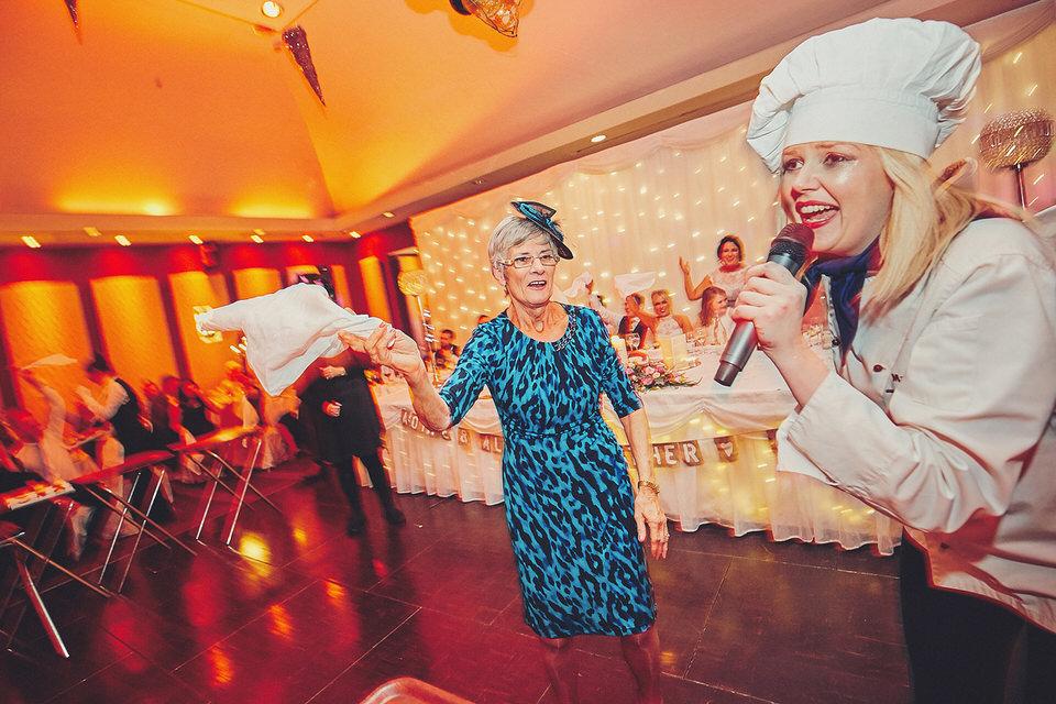Wedding at Maryborough Hotel And Spa0155
