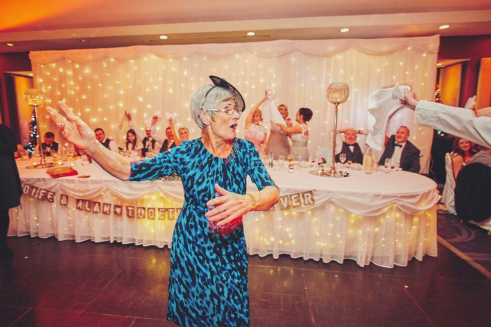 Wedding at Maryborough Hotel And Spa0156