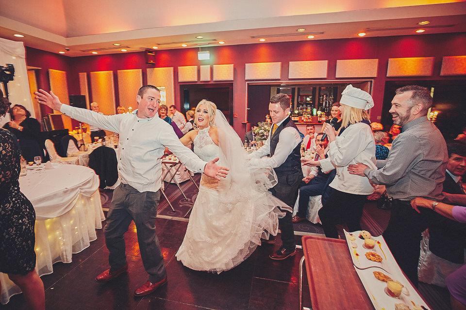 Wedding at Maryborough Hotel And Spa0158