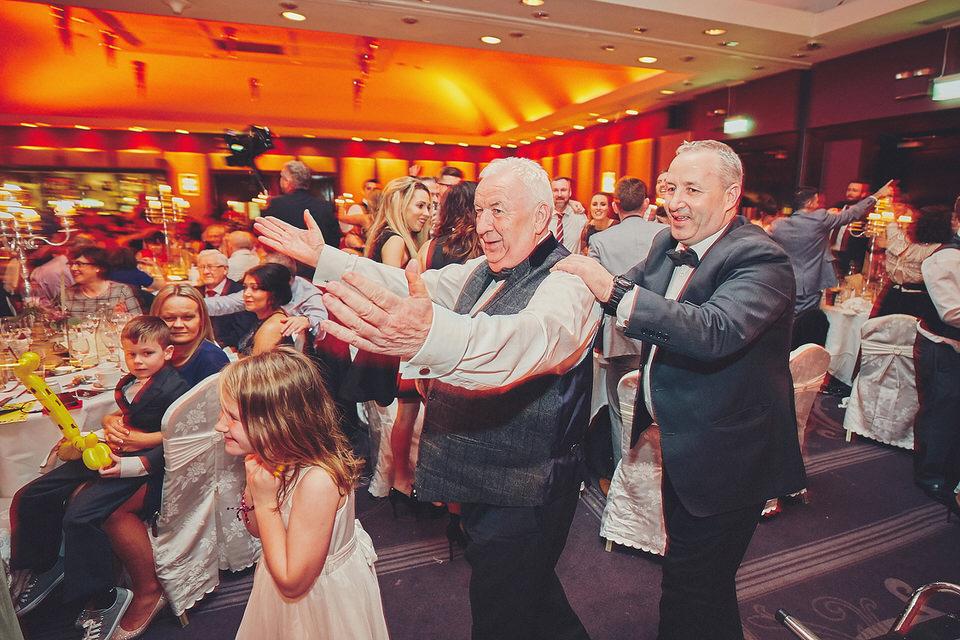 Wedding at Maryborough Hotel And Spa0159
