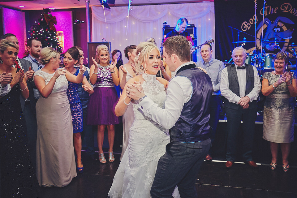 Wedding at Maryborough Hotel And Spa0161