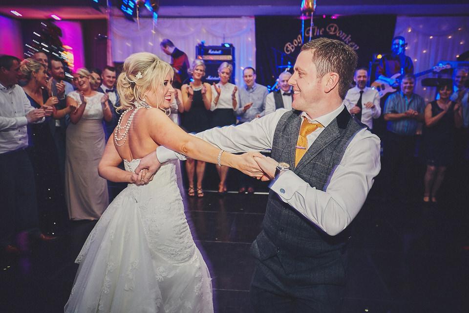 Wedding at Maryborough Hotel And Spa0162