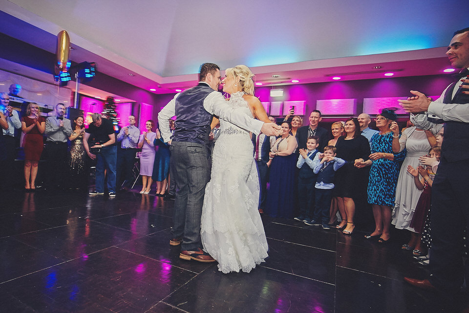 Wedding at Maryborough Hotel And Spa0163