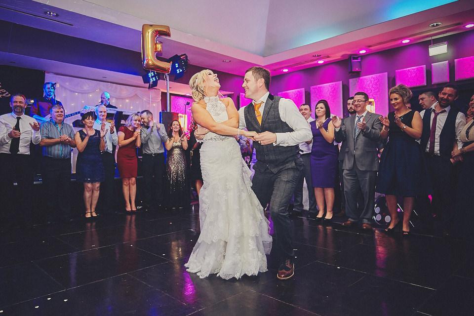Wedding at Maryborough Hotel And Spa0164