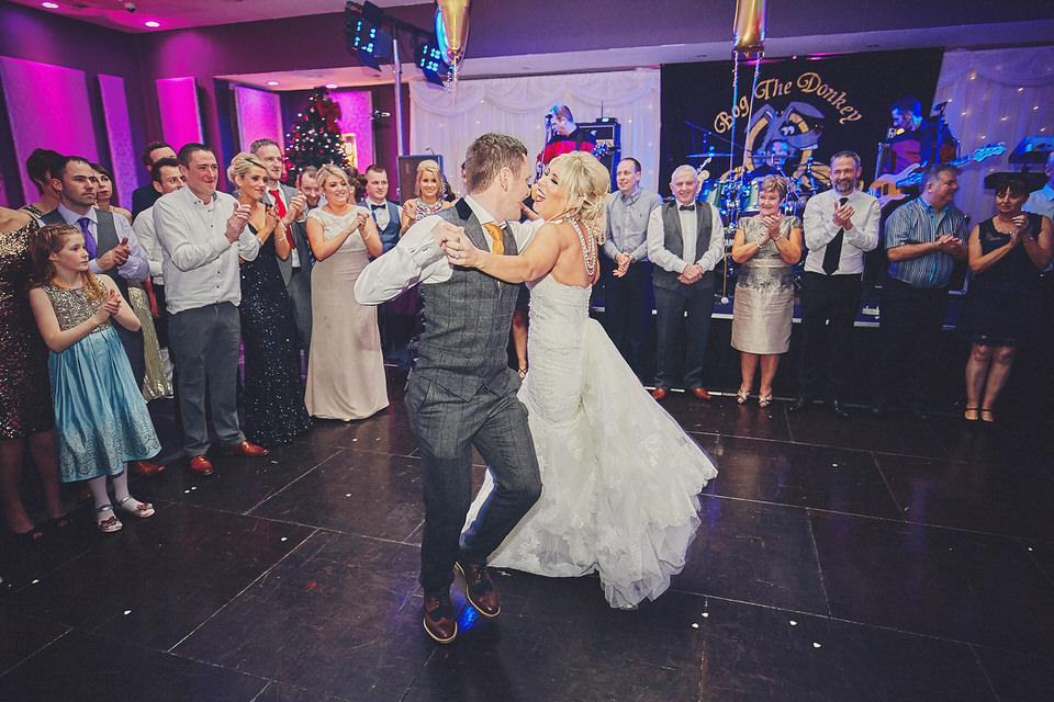 Wedding at Maryborough Hotel And Spa0165
