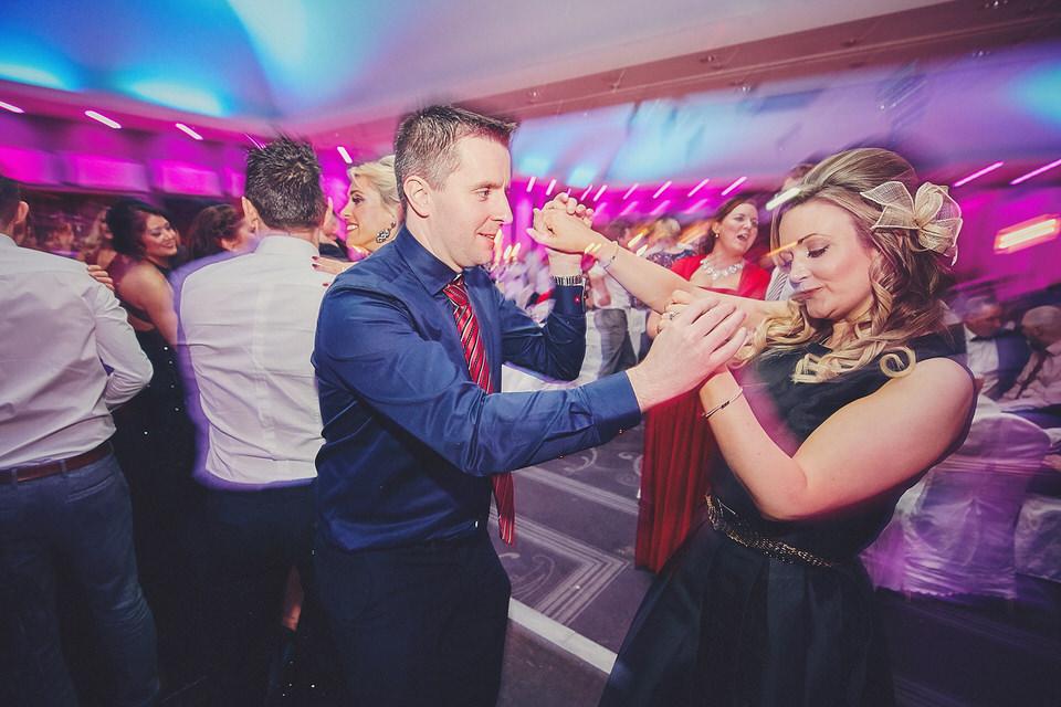 Wedding at Maryborough Hotel And Spa0166