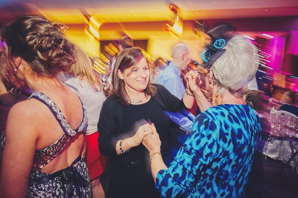 Wedding at Maryborough Hotel And Spa0168