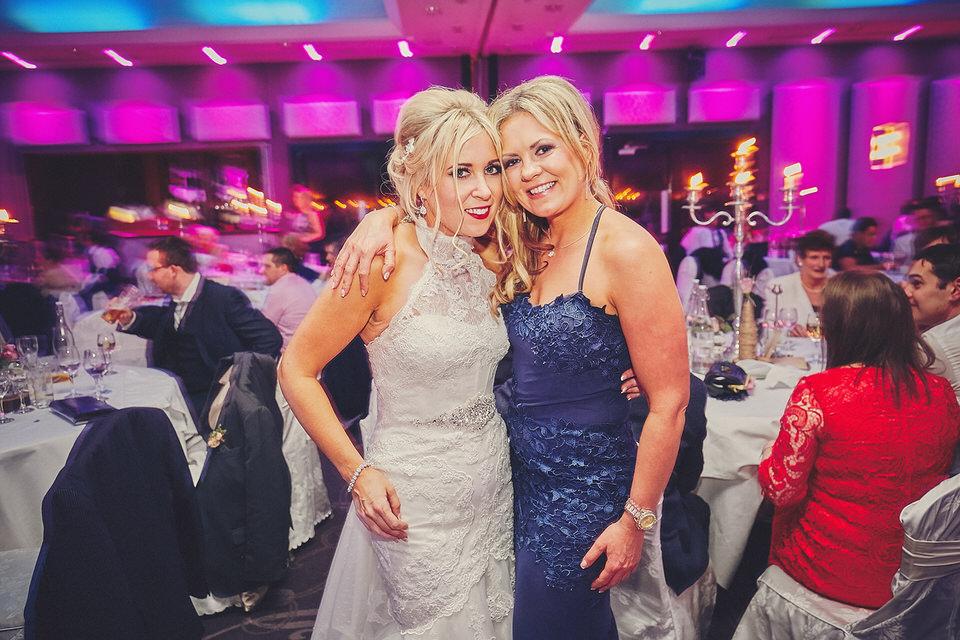 Wedding at Maryborough Hotel And Spa0169