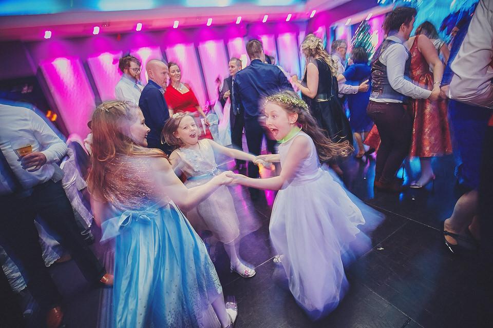 Wedding at Maryborough Hotel And Spa0171